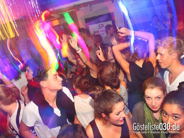 https://www.gaesteliste030.de/Partyfoto #108 Q-Dorf Berlin vom 22.08.2012