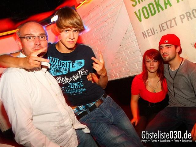 https://www.gaesteliste030.de/Partyfoto #69 Q-Dorf Berlin vom 22.08.2012