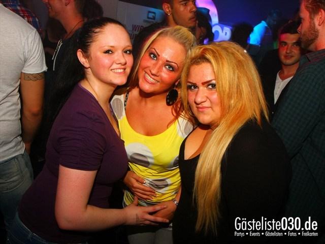 https://www.gaesteliste030.de/Partyfoto #65 Q-Dorf Berlin vom 22.08.2012