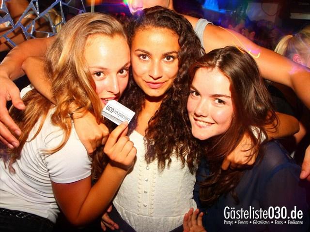 https://www.gaesteliste030.de/Partyfoto #32 Q-Dorf Berlin vom 22.08.2012
