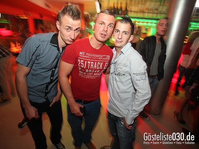 https://www.gaesteliste030.de/Partyfoto #46 Cascade Berlin vom 12.06.2012