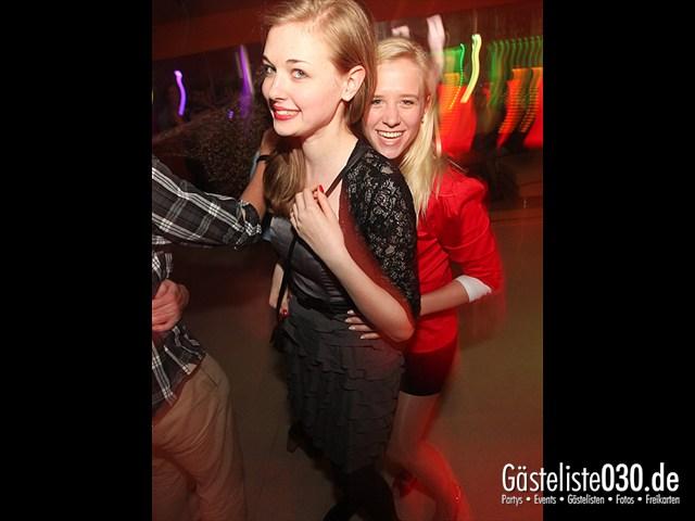 https://www.gaesteliste030.de/Partyfoto #74 Cascade Berlin vom 12.06.2012