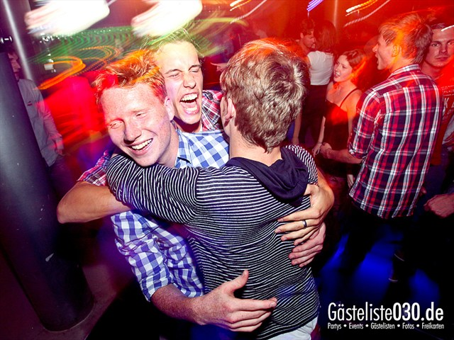 https://www.gaesteliste030.de/Partyfoto #10 Cascade Berlin vom 12.06.2012