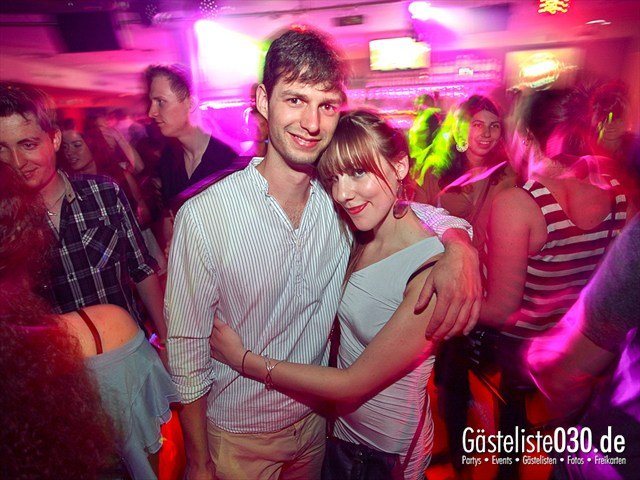 https://www.gaesteliste030.de/Partyfoto #15 Cascade Berlin vom 12.06.2012