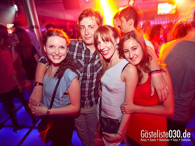https://www.gaesteliste030.de/Partyfoto #2 Cascade Berlin vom 12.06.2012