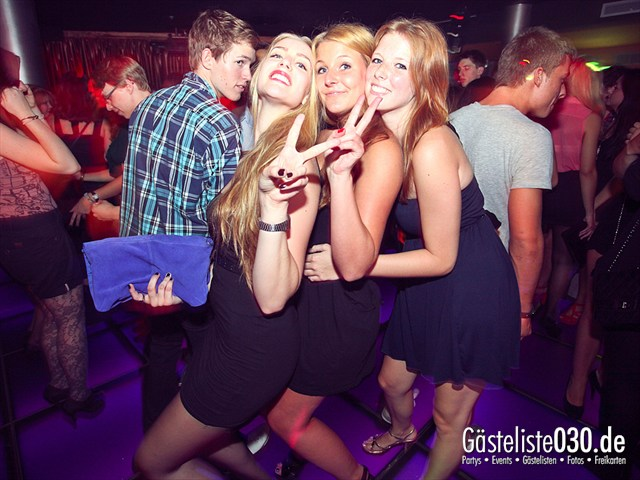 https://www.gaesteliste030.de/Partyfoto #7 Cascade Berlin vom 12.06.2012