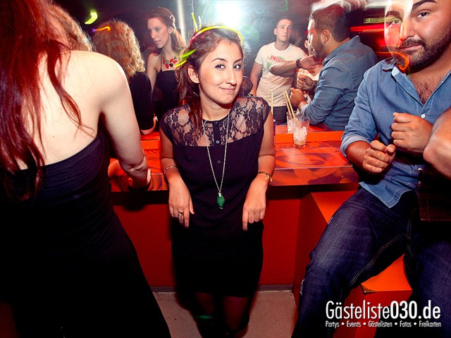 https://www.gaesteliste030.de/Partyfoto #8 Cascade Berlin vom 12.06.2012