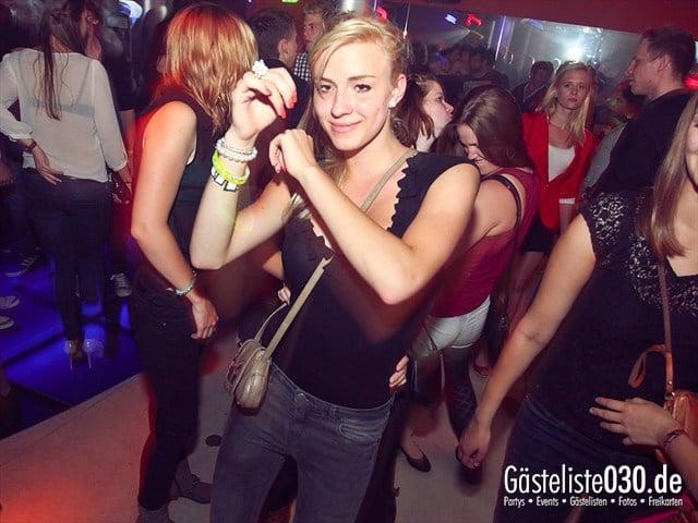 https://www.gaesteliste030.de/Partyfoto #77 Cascade Berlin vom 12.06.2012
