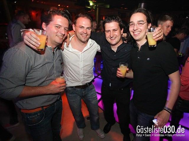 https://www.gaesteliste030.de/Partyfoto #78 Cascade Berlin vom 12.06.2012
