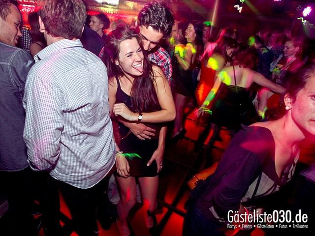 https://www.gaesteliste030.de/Partyfoto #9 Cascade Berlin vom 12.06.2012