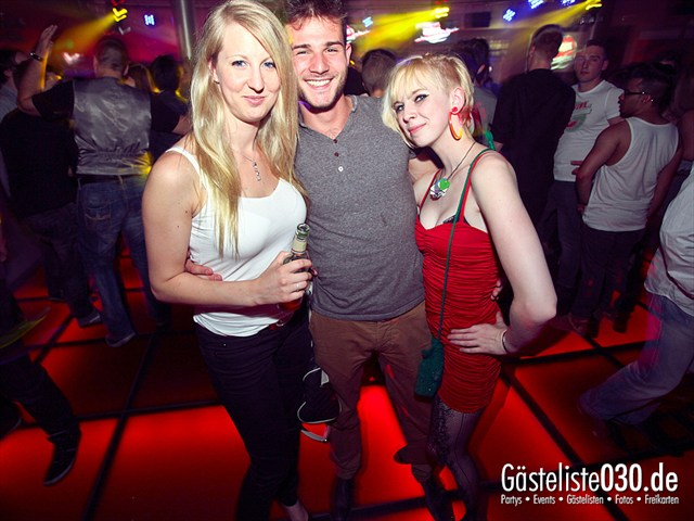 https://www.gaesteliste030.de/Partyfoto #6 Cascade Berlin vom 12.06.2012