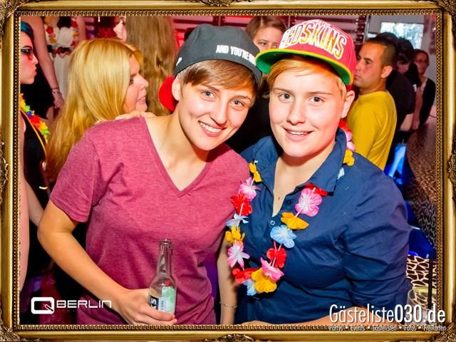 https://www.gaesteliste030.de/Partyfoto #180 Q-Dorf Berlin vom 28.06.2013