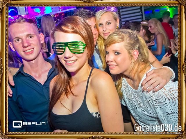 https://www.gaesteliste030.de/Partyfoto #162 Q-Dorf Berlin vom 28.06.2013