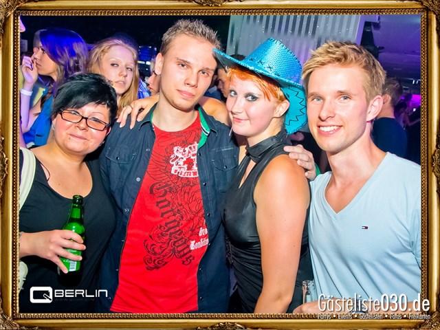 https://www.gaesteliste030.de/Partyfoto #139 Q-Dorf Berlin vom 28.06.2013