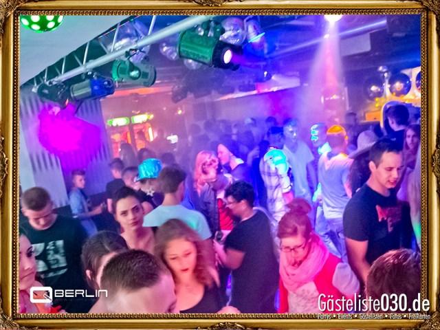 https://www.gaesteliste030.de/Partyfoto #69 Q-Dorf Berlin vom 28.06.2013