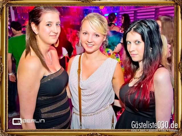 https://www.gaesteliste030.de/Partyfoto #50 Q-Dorf Berlin vom 28.06.2013