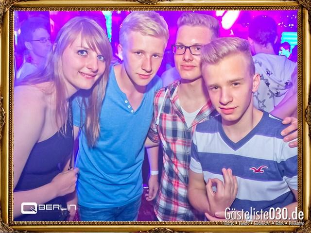 https://www.gaesteliste030.de/Partyfoto #165 Q-Dorf Berlin vom 28.06.2013
