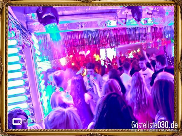 https://www.gaesteliste030.de/Partyfoto #32 Q-Dorf Berlin vom 28.06.2013