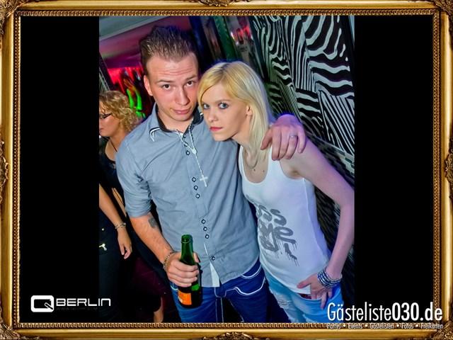 https://www.gaesteliste030.de/Partyfoto #154 Q-Dorf Berlin vom 28.06.2013