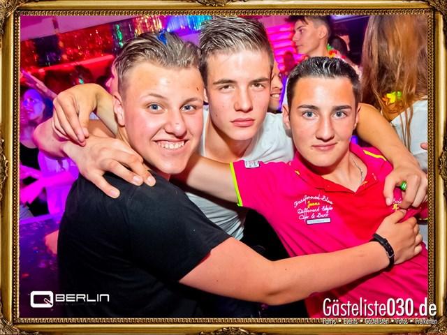 https://www.gaesteliste030.de/Partyfoto #46 Q-Dorf Berlin vom 28.06.2013