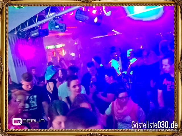 https://www.gaesteliste030.de/Partyfoto #126 Q-Dorf Berlin vom 28.06.2013