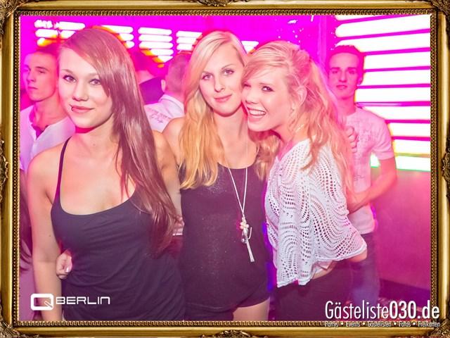 https://www.gaesteliste030.de/Partyfoto #42 Q-Dorf Berlin vom 28.06.2013