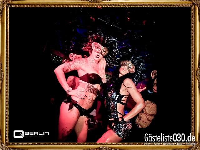 https://www.gaesteliste030.de/Partyfoto #27 Q-Dorf Berlin vom 28.06.2013