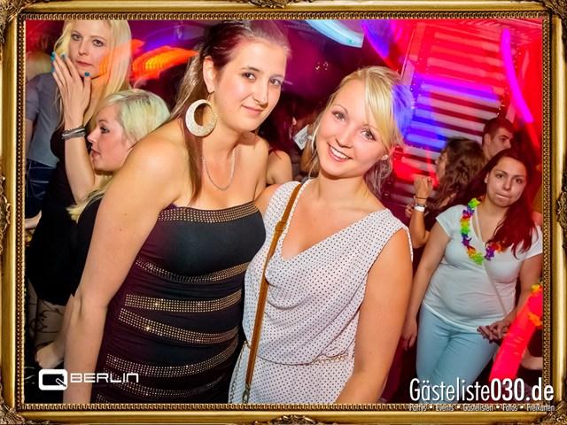 https://www.gaesteliste030.de/Partyfoto #159 Q-Dorf Berlin vom 28.06.2013