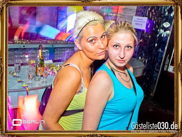 https://www.gaesteliste030.de/Partyfoto #187 Q-Dorf Berlin vom 28.06.2013