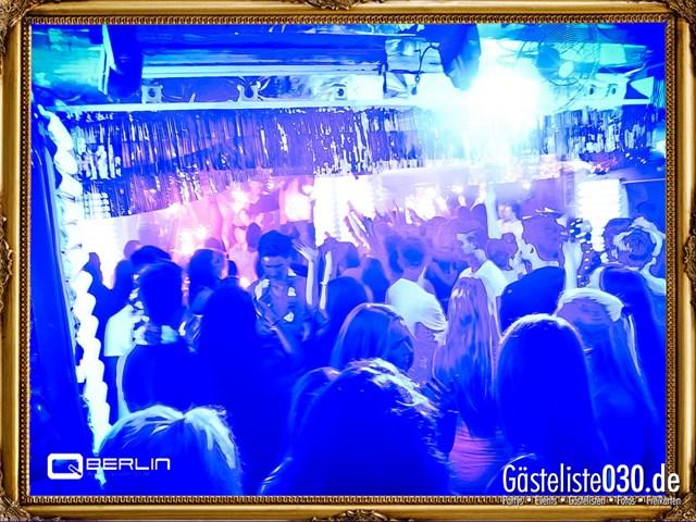 https://www.gaesteliste030.de/Partyfoto #3 Q-Dorf Berlin vom 28.06.2013