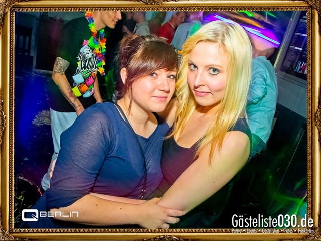 https://www.gaesteliste030.de/Partyfoto #35 Q-Dorf Berlin vom 28.06.2013