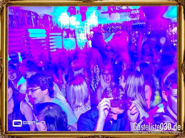 https://www.gaesteliste030.de/Partyfoto #181 Q-Dorf Berlin vom 28.06.2013