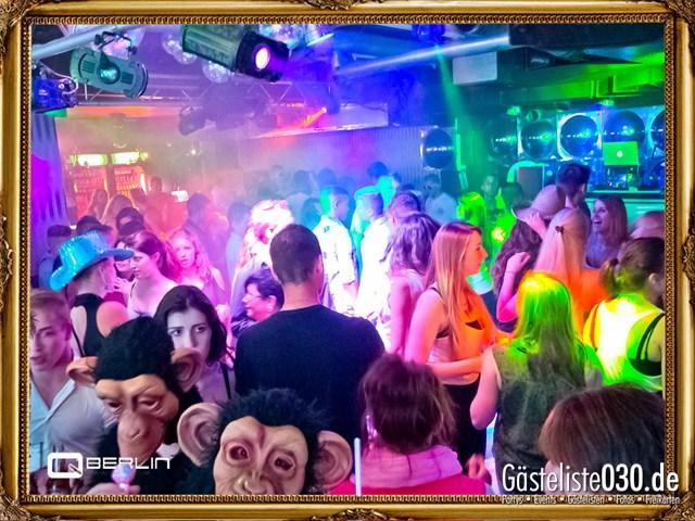 https://www.gaesteliste030.de/Partyfoto #134 Q-Dorf Berlin vom 28.06.2013