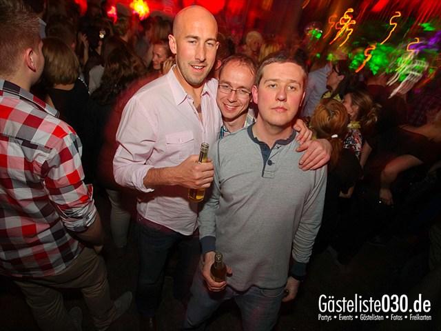 https://www.gaesteliste030.de/Partyfoto #64 Adagio Berlin vom 18.05.2012
