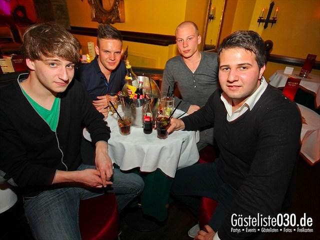 https://www.gaesteliste030.de/Partyfoto #59 Adagio Berlin vom 18.05.2012