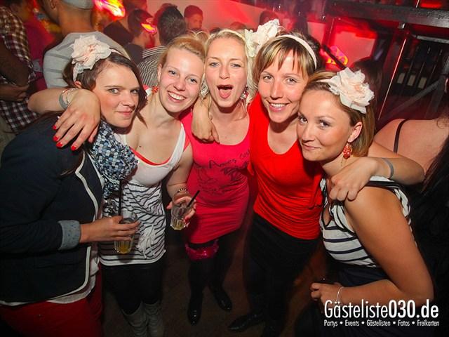 https://www.gaesteliste030.de/Partyfoto #22 Adagio Berlin vom 18.05.2012