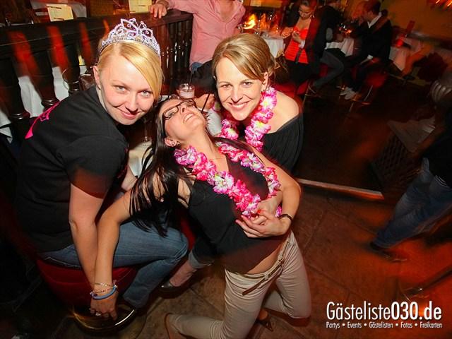 https://www.gaesteliste030.de/Partyfoto #61 Adagio Berlin vom 18.05.2012