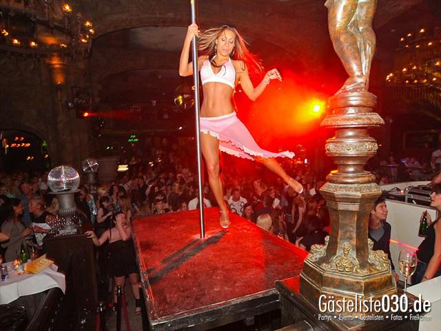 https://www.gaesteliste030.de/Partyfoto #3 Adagio Berlin vom 18.05.2012