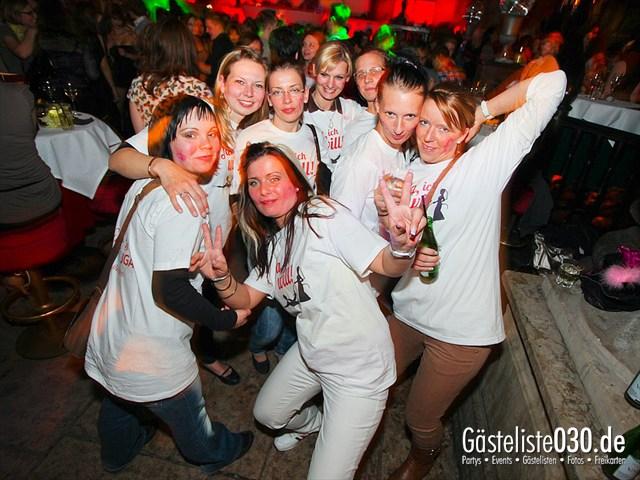 https://www.gaesteliste030.de/Partyfoto #21 Adagio Berlin vom 18.05.2012