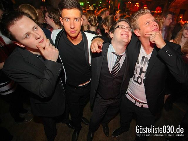 https://www.gaesteliste030.de/Partyfoto #28 Adagio Berlin vom 18.05.2012