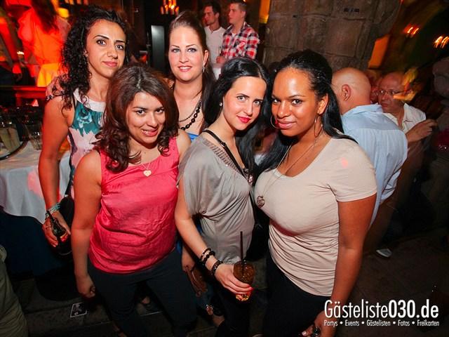 https://www.gaesteliste030.de/Partyfoto #37 Adagio Berlin vom 18.05.2012