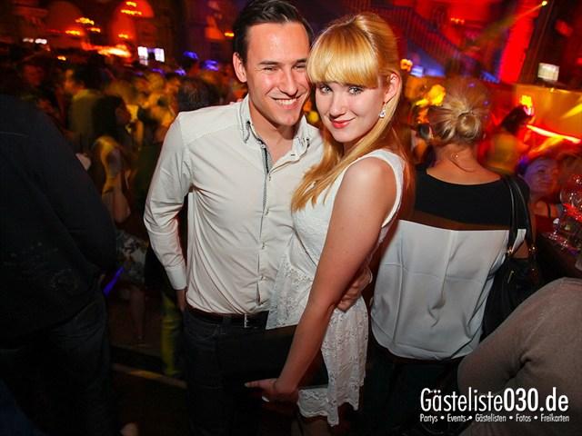 https://www.gaesteliste030.de/Partyfoto #9 Adagio Berlin vom 18.05.2012