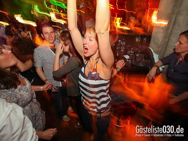 https://www.gaesteliste030.de/Partyfoto #7 Adagio Berlin vom 18.05.2012