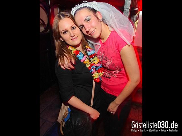 https://www.gaesteliste030.de/Partyfoto #31 Adagio Berlin vom 18.05.2012