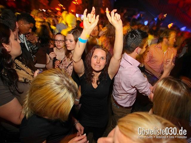 https://www.gaesteliste030.de/Partyfoto #14 Adagio Berlin vom 18.05.2012