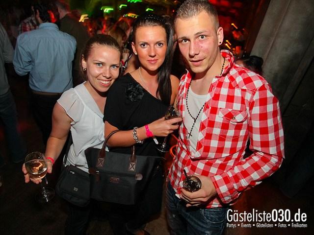 https://www.gaesteliste030.de/Partyfoto #33 Adagio Berlin vom 18.05.2012