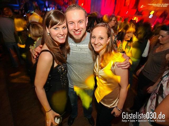 https://www.gaesteliste030.de/Partyfoto #36 Adagio Berlin vom 18.05.2012