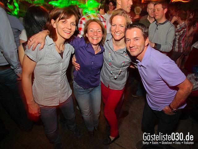 https://www.gaesteliste030.de/Partyfoto #10 Adagio Berlin vom 18.05.2012