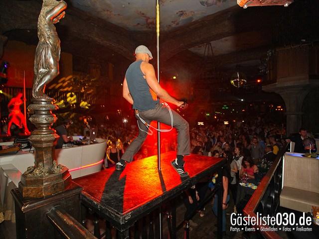 https://www.gaesteliste030.de/Partyfoto #52 Adagio Berlin vom 18.05.2012