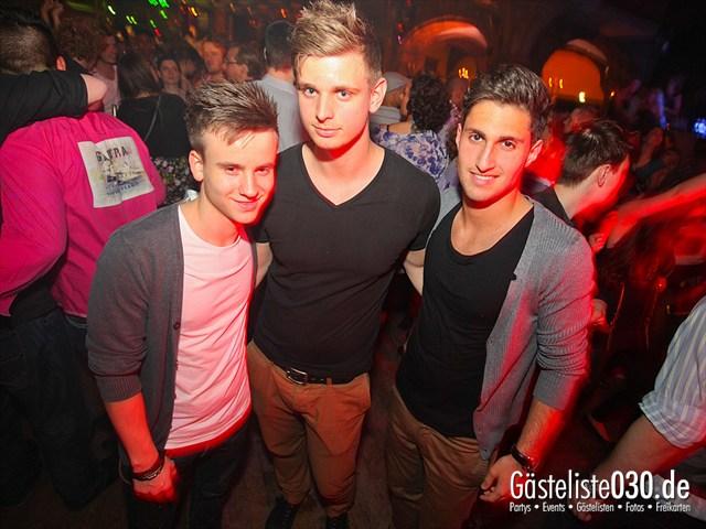 https://www.gaesteliste030.de/Partyfoto #65 Adagio Berlin vom 18.05.2012